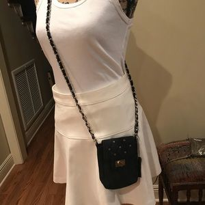 Handbags - Horizon     Crossbody Purse